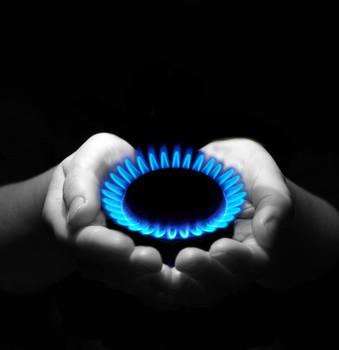 Un incident prive 3300 foyers de gaz naturel dans le Val de Marne