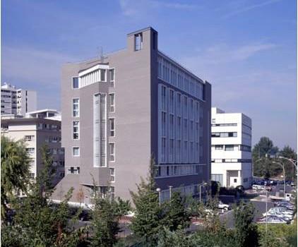 Ecoles de management : l'IAE Gustave Eiffel en pleine croissance