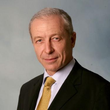 Jean-François Harel