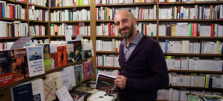 Millepages à Vincennes : une librairie indépendante qui ne se laisse pas aller