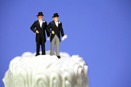 L'alliance Vita prévoit un happening contre le mariage gay