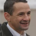 Thierry Mandon