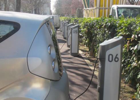 Testé pour vous: Autolib dans le Val de Marne