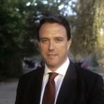 David Dornbusch PS Fontenay sous Bois
