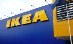 Ile-de-France: Ikea pousse ses meubles d'occasion en ligne