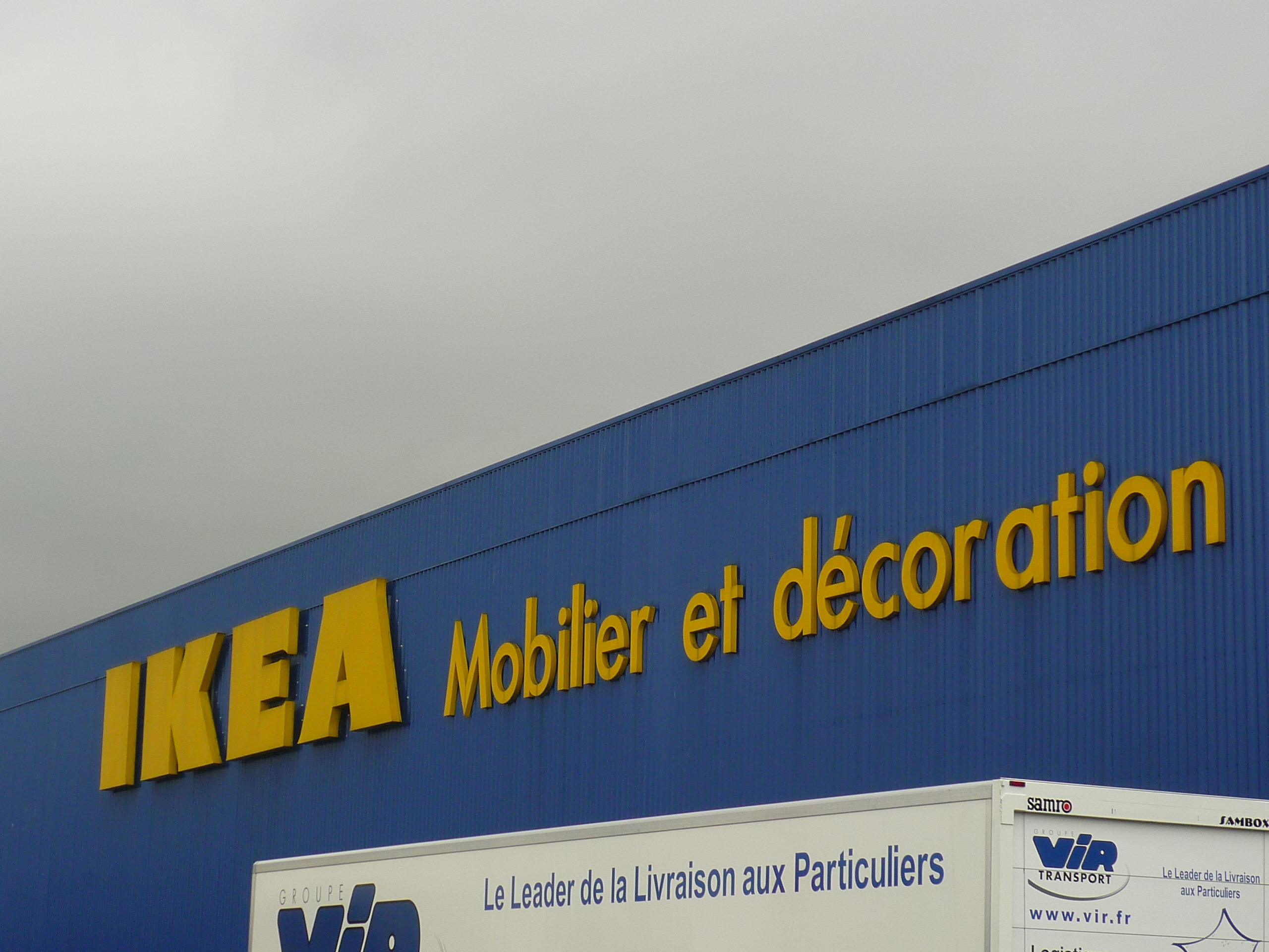 affaire ikea des clients m fiants mais r sign s villiers sur marne 94 citoyens. Black Bedroom Furniture Sets. Home Design Ideas