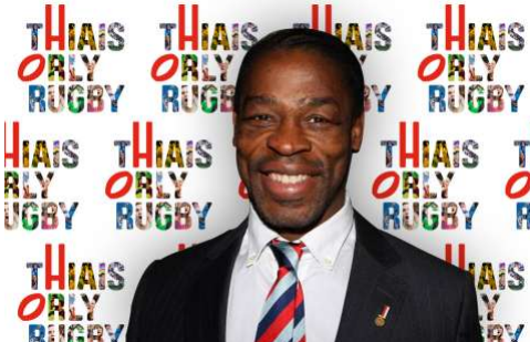 Rugby: Serge Betsen s'engage pour Thiais-Orly