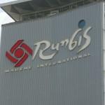Tour Semarris Rungis (2)