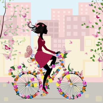 Vélo, auto, pedibus jambus… enquête mobilité à Saint-Maur