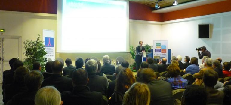 Elections à la CCI du Val-de-Marne : enjeux et mode d'emploi