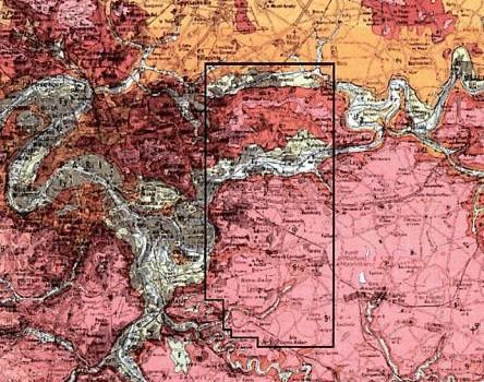 Le gaz de schiste : le Conseil général du Val de Marne réaffirme le principe de précaution