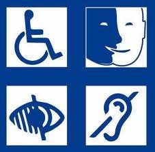 Le Val de Marne nominé aux Trophées de l'accessibilité
