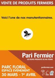 Aire pour gens du voyage dans le bois de Vincennes : les élus de Nogent réagissent