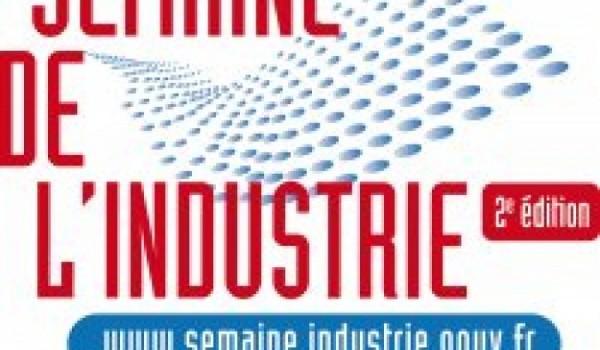 Les industriels du Val de Marne témoignent