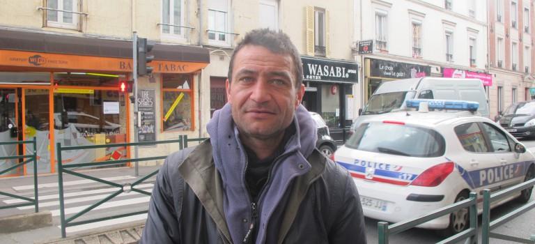 L'investiture UDI de Jacques JP Martin en question à Nogent