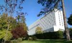 Un centre dédié à la maladie de Lyme à l'hôpital de Villeneuve-Saint-Georges