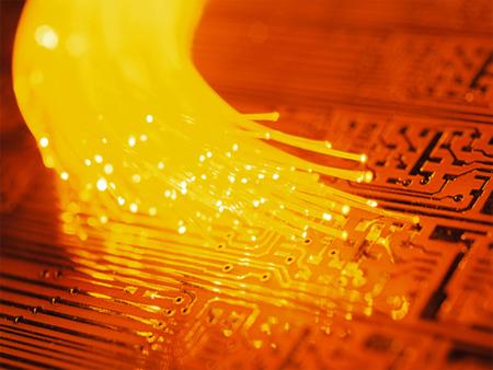 Très haut débit : comment éviter la fracture numérique