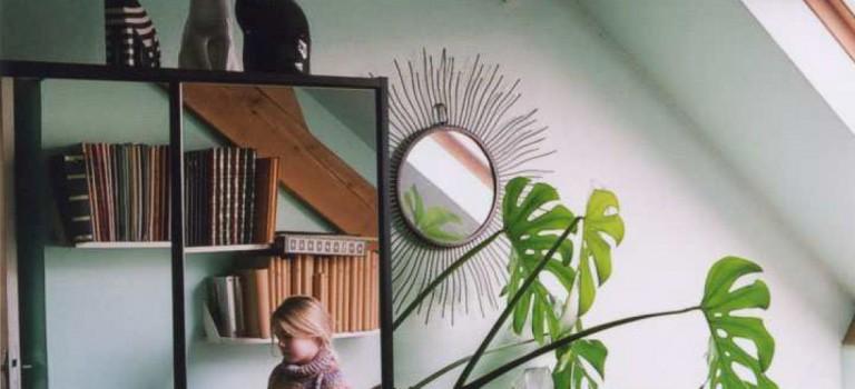 Photographie à l'école: dix ans de projet avec la Maison Robert Doisneau
