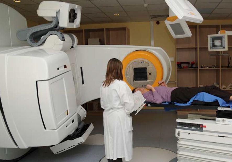 Cancer: l'IGR alerte sur la surmortalité suite aux retards de soins liés à la vague de Covid-19