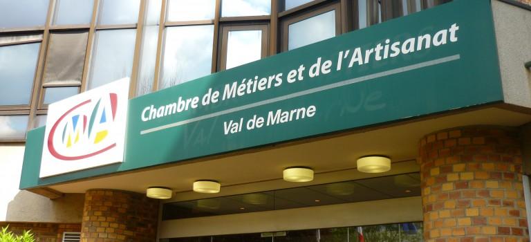 Naissance d'un Club FACE dans le Val-de-Marne