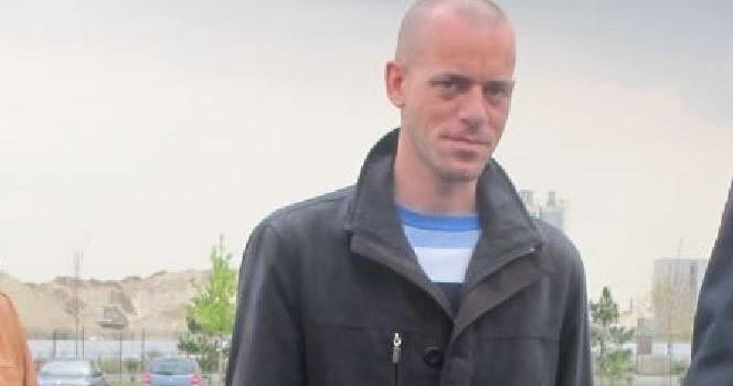 Forte mobilisation pour la libération de Salah Hamouri