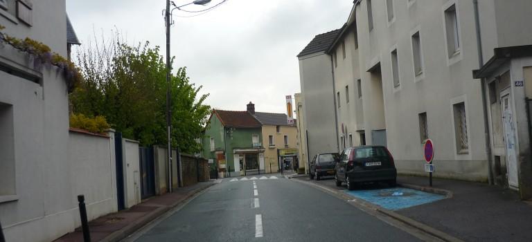 Nouvelle polémique à Villecresnes, suite à trois démissions du CCAS