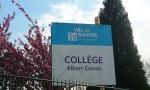 Le Plessis-Trévise : les parents du collège Albert Camus lancent une pétition