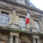 mairie-saint-maur