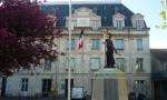 Municipales 2020 à Villejuif : la gauche commence à se réunir