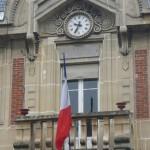 Boissy-Saint-Léger (6)