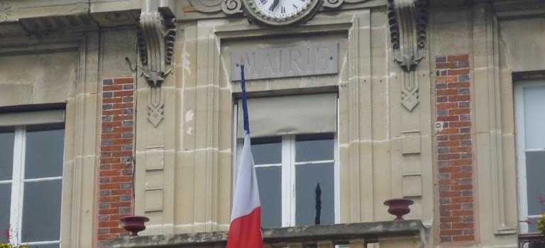Municipales Boissy-St-Léger : pas d'union à droite ni à gauche