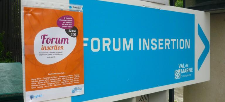 Forum b2 site rencontre