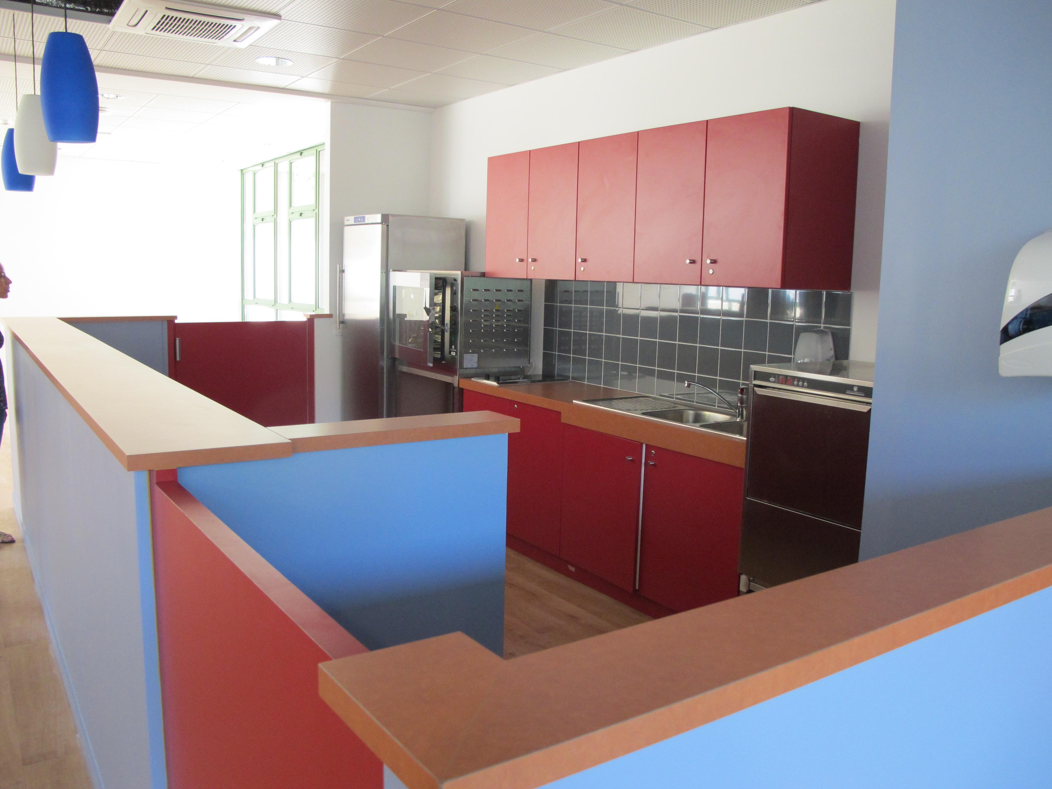 maison de retraite fontenay sous bois ventana blog. Black Bedroom Furniture Sets. Home Design Ideas