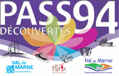 Bons plans pour explorer le Val-de-Marne