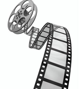 Bon plan : avant-premières et prix cassés au cinéma UGC de Créteil Soleil