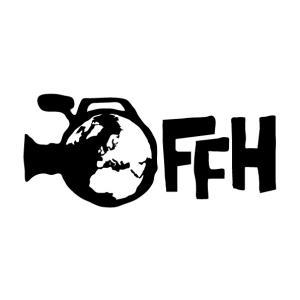Festival du film humanitaire