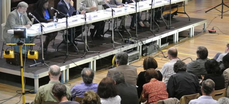 Municipales 2020 en Val-de-Marne – Actu à chaud #92