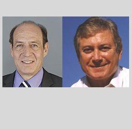 7e : Jean-Jacques Bridey distance Richard Dell'Agnola
