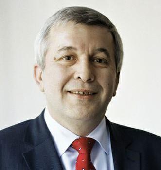 Municipales au Kremlin : réunion de Jean-Luc Laurent