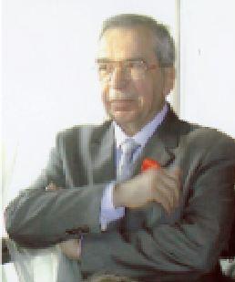Disparition de l'ancien maire Marcel Trigon
