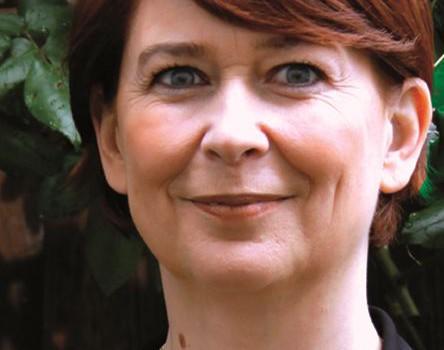 3e : Sophie Dubois appelle à voter pour Didier Gonzales