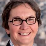 Valerie Fourneyron