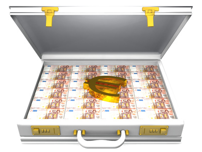 Ile-de-France: 500 postes en alternance à pourvoir dans les banques