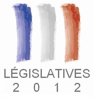 Législatives dans le Val de Marne : Carrez et Bénisti ré-élus, Beaudouin, Gonzales et Dell'Agnola battus