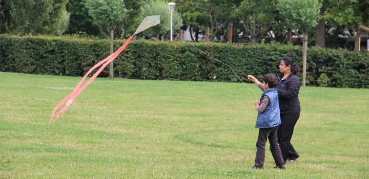 Les écologistes s'inquiètent pour l'animation des parcs départementaux