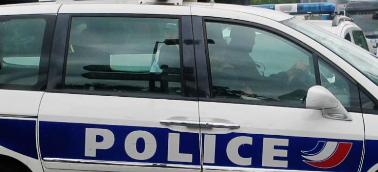 Prise d'otage à la maternelle Perrault : l'otage libéré, l'assaillant arrêté