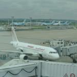 Aeroport Orly Photo 94 Citoyens