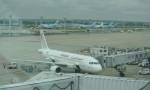 Trafic en progression à Orly et dans tous les aéroports d'ADP