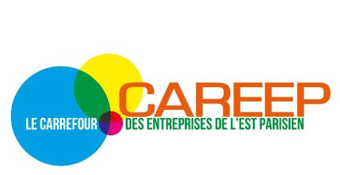 CAREEP : les entreprises de l'Est parisien font salon
