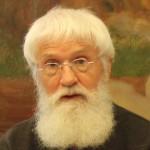 Docteur Didier Poupardin Senat 20 septembre 2012 Photo 94 Citoyens Florian de Paola